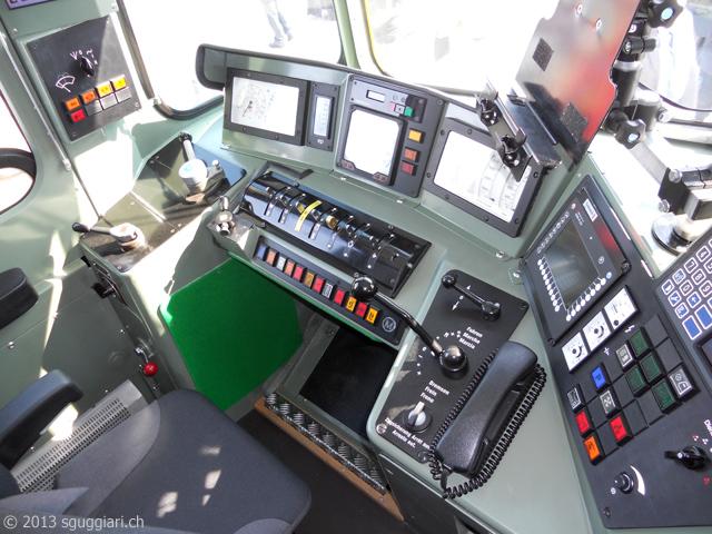 Schede tecniche re 4 4 ii for 2 piani di cabina di ceppi di storia